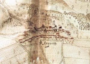 arquata 1648