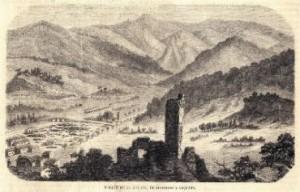 arquata 1859