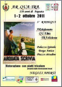 arquatra_2011