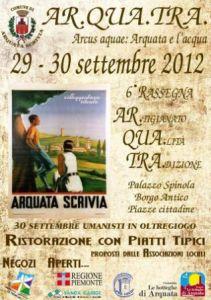 arquatra_2012