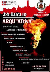 arquattiva_2010_1
