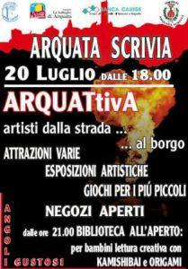arquattiva_2012