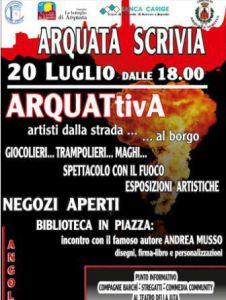 arquattiva_2013_1