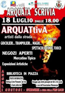 arquattiva_2014