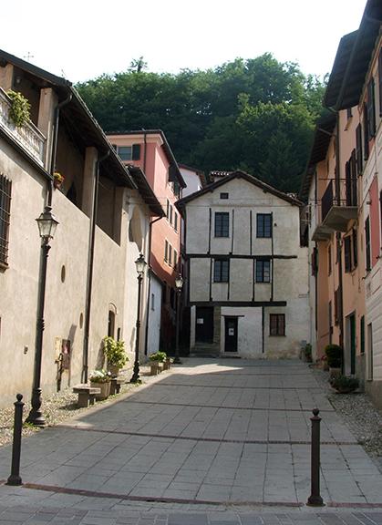 casa_gotica