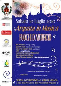 musica_2010