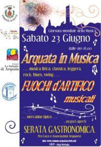 musica_2012