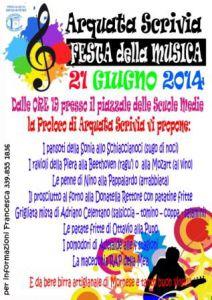 musica_2014_2