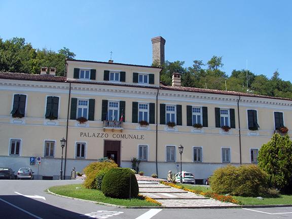 palazzo_spinola