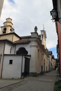 parrocchia_san_giacomo_esterno