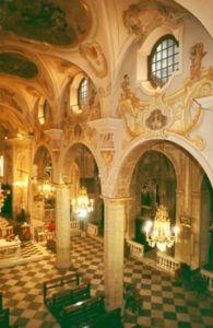 parrocchia_san_giacomo_interno1