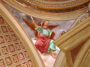 parrocchia_san_giacomo_interno10