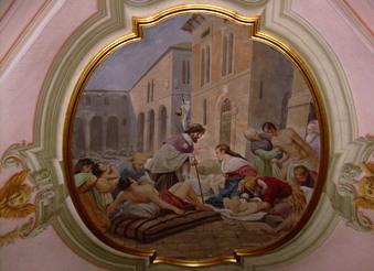 parrocchia_san_giacomo_interno2