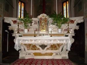 parrocchia_san_giacomo_interno3