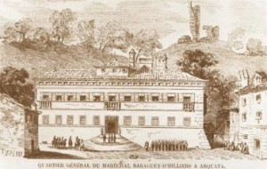 piazza 1859
