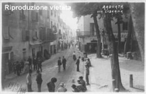 piazza bertelli 1916