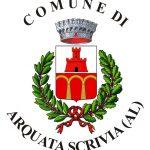 CONVOCAZIONE DEL CONSIGLIO COMUNALE IL 29/11/2019 ALLE ORE 18,00 IN SESSIONE STRAORDINARIA ED IN SEDUTA PUBBLICA.
