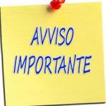 DIRETTIVA N. 07/2019 RELATIVA A CHIUSURA UFFICI COMUNALI SABATO 17 AGOSTO 2019 TRANNE CHE PER SERVIZI ESSENZIALI
